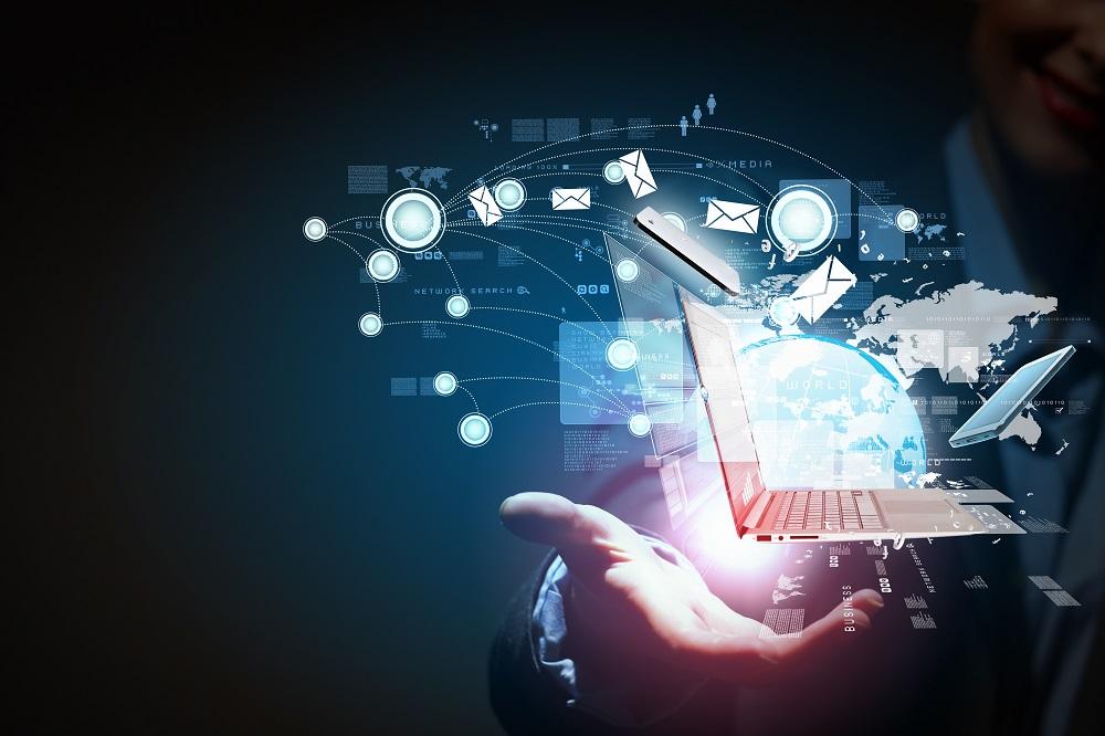cloud-computing-infrastructure