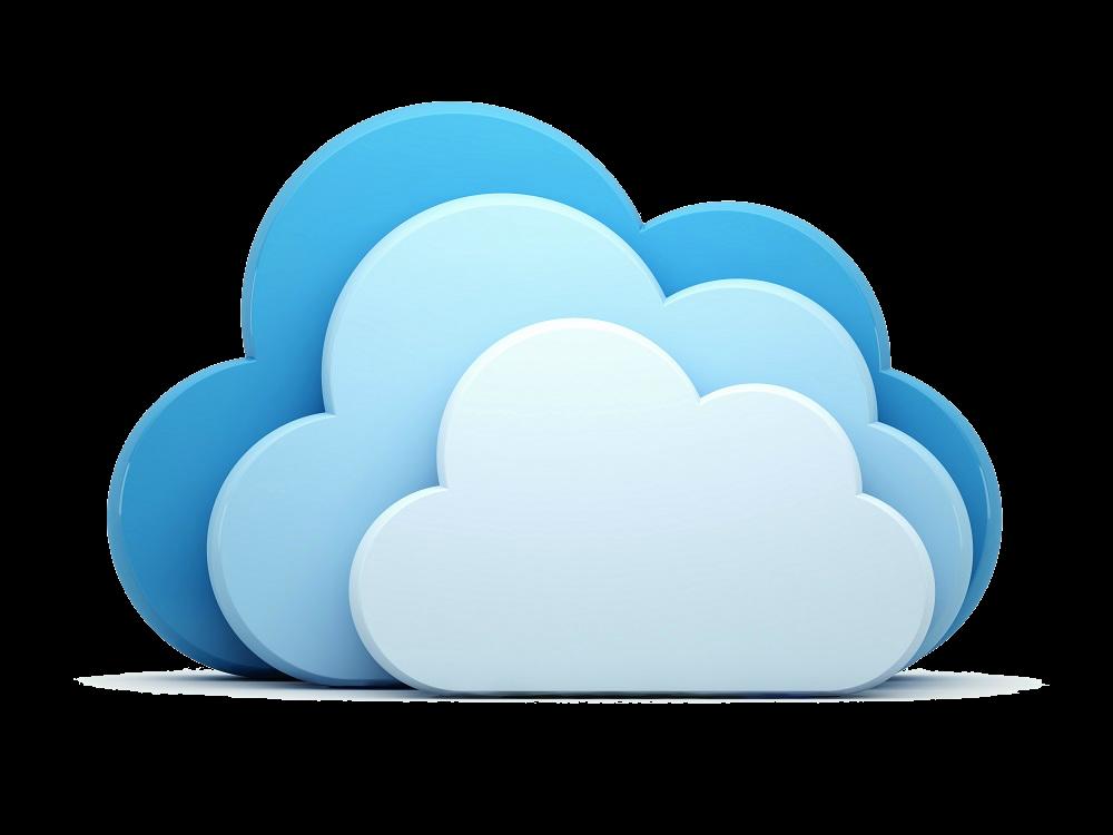 cloud-backup-plan