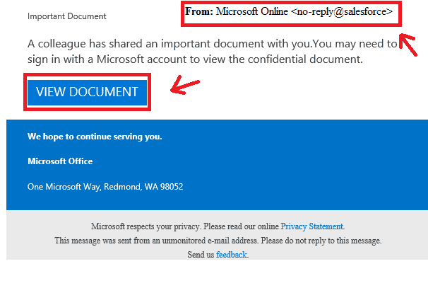 spam-email-example